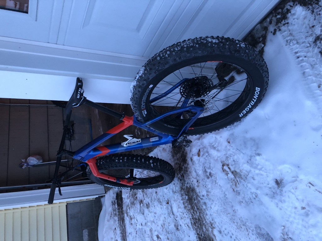 New Beargrease and Updated Fat Bikes-9b8afc85-6403-4e3d-b904-76d24838fe7d.jpg
