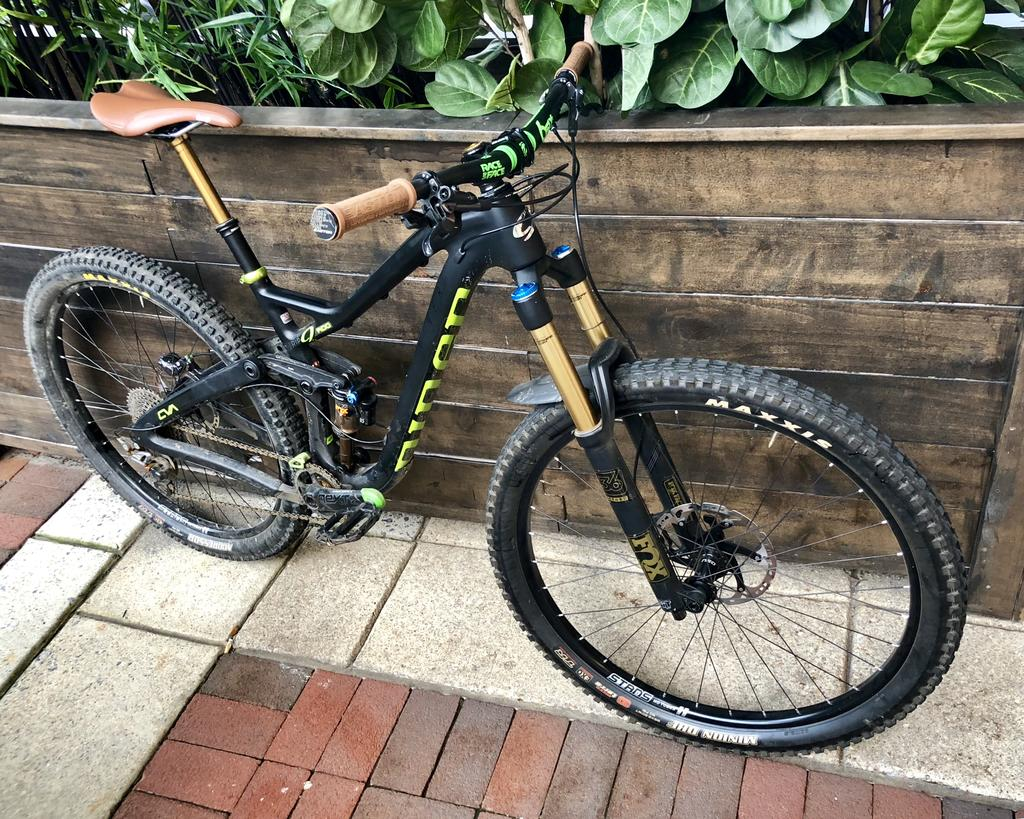 Post Pictures of your 29er-9c289afe-bde7-4a68-839f-39d476036813.jpg