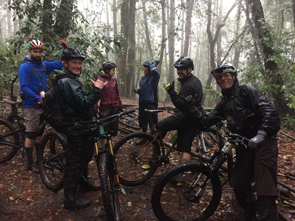 Jan 18-20, 2019 Weekend Trail and Ride Report-9d12ff49-346f-4a8b-b866-5f067b20f388.jpg