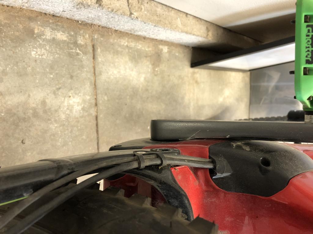 Turbo Levo FSR Drivetrain Upgrades: 30t NW Chainring + 160mm Cranks-9db9b75c-6452-430e-bcf6-d3cdf8ecb43d.jpg