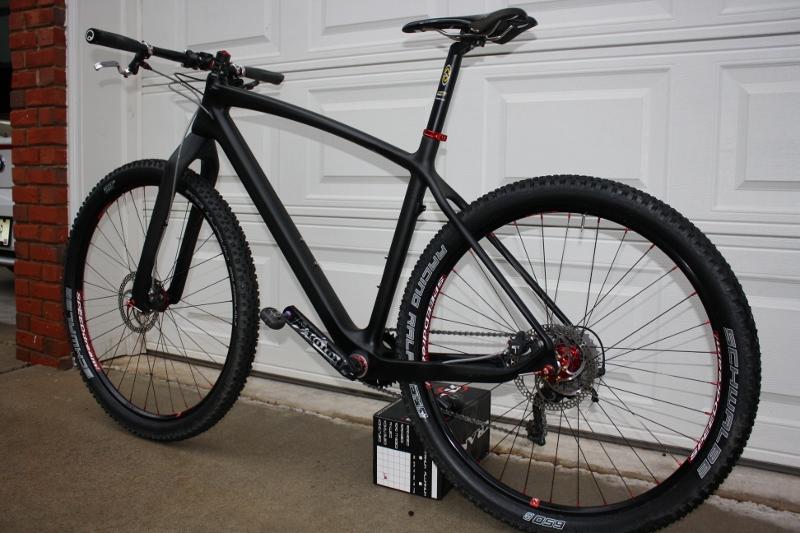 3d0b132ac27 Carbon Mtb Bike Frame China | Allcanwear.org