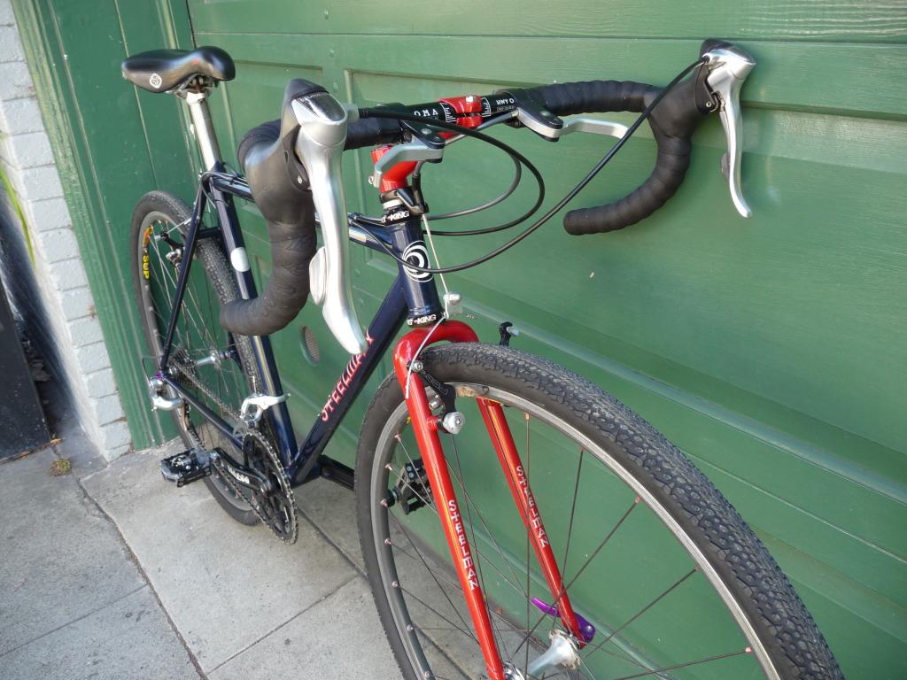 Vintage Cross Bike Thread CX-9f2f899f.jpg