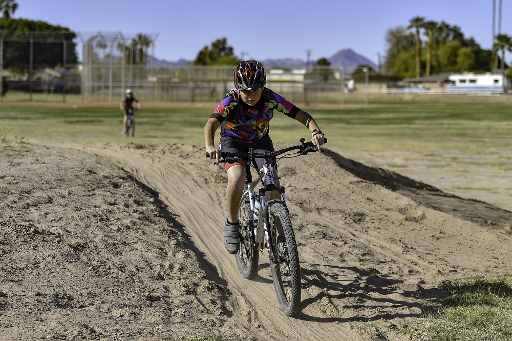 MTB Training Track for Middle School MTB race team-9fruit-loop-5-after.jpg