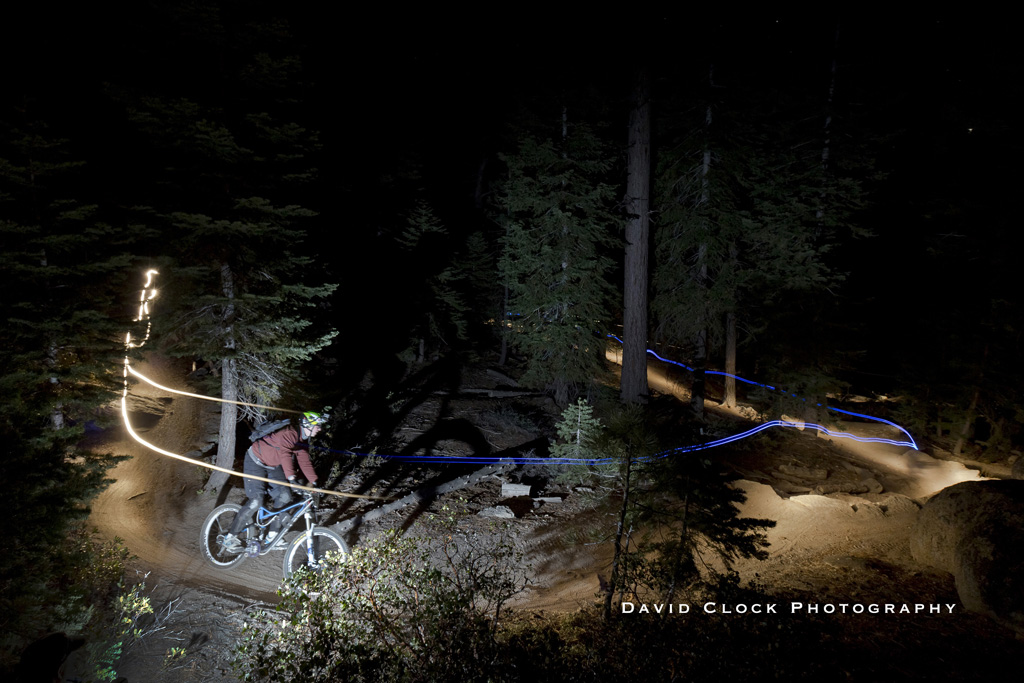 night ride image-9h9a1026-corral-night-ride....jpg
