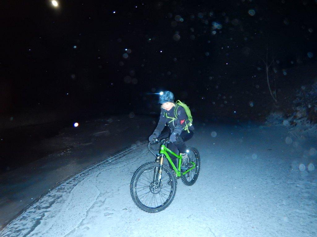 Local Trail Rides-9kltdj3.jpg
