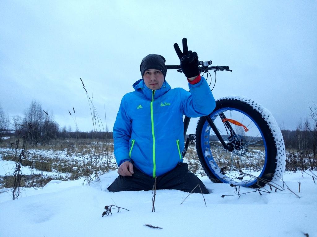 Global Fat-Bike Day. Congratulations from the Russian fat-bikers community.-9rzk6qde_j4.jpg