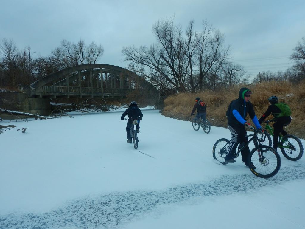 Local Trail Rides-9tx3mb2.jpg