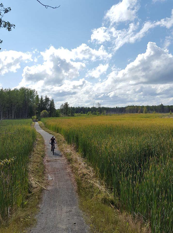 Local Trail Rides-9ucu4iw.jpg