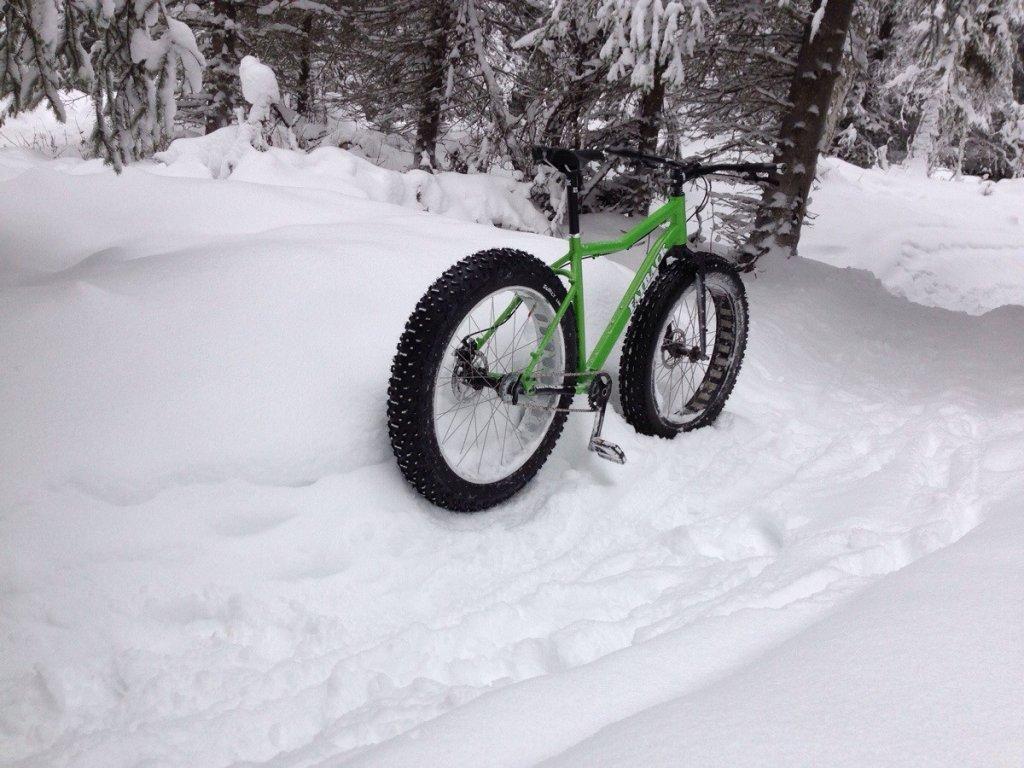 Fatback 190 XO1 Bike-9y2jwgl.jpg