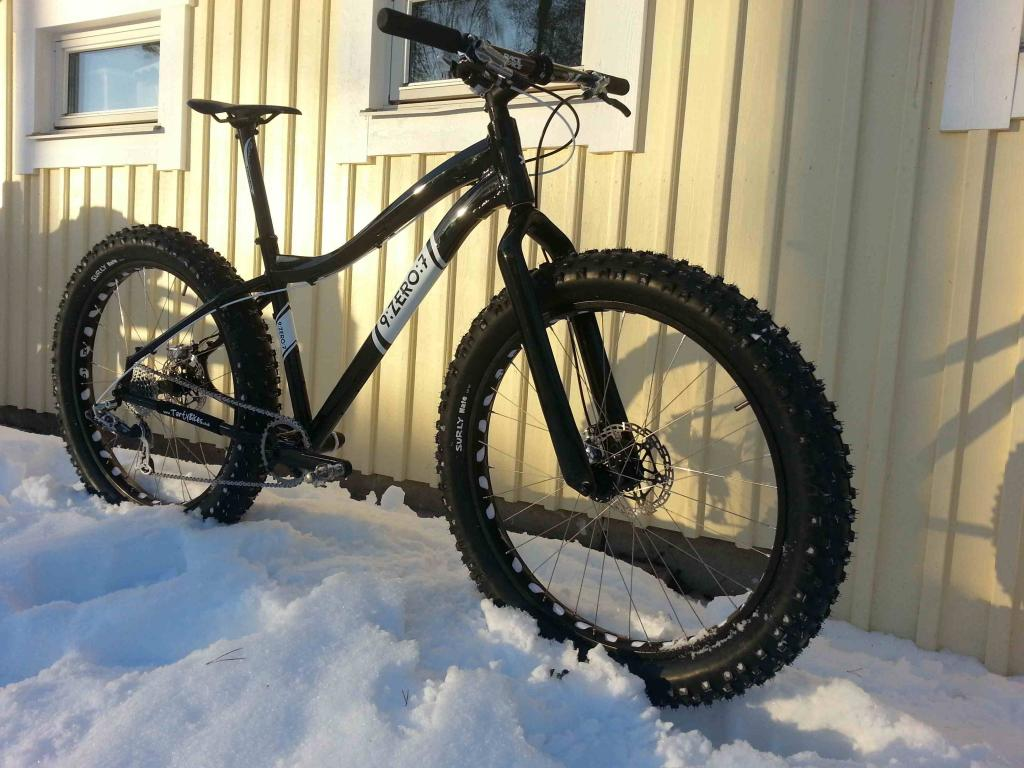 Lightest Fatbike-9zero7.jpg