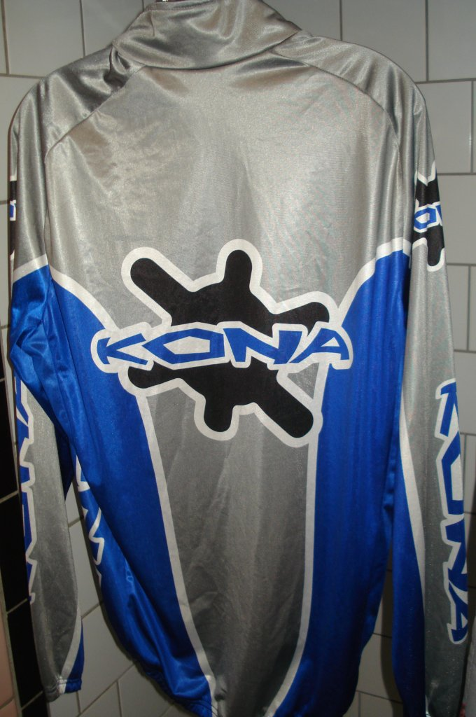 Kona clothing-_0029.jpg