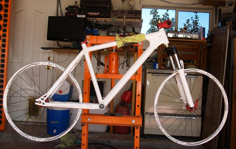 Time for a Paint Job - Ideas Welcomed.-_1015086.jpg