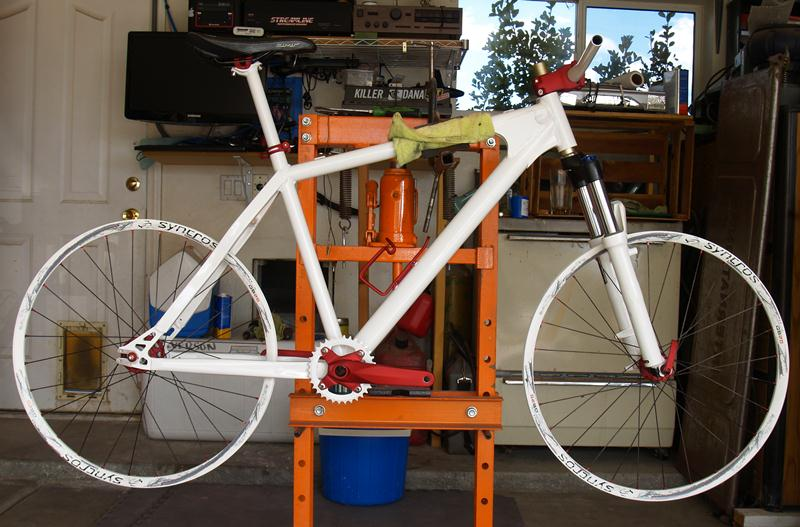 Time for a Paint Job - Ideas Welcomed.-_1015105.jpg