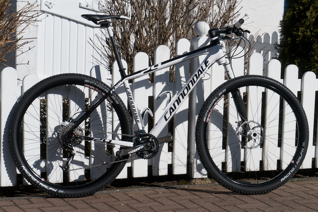 Post a pic of your Cannondale  29er-_1020683.jpg
