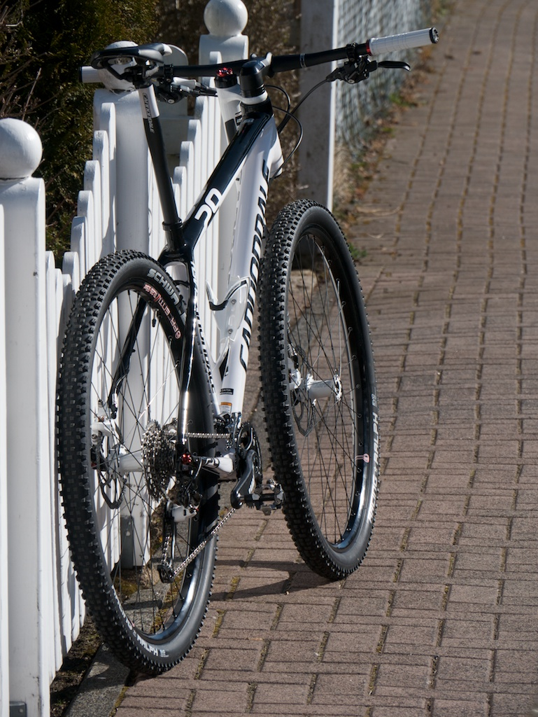 Post a pic of your Cannondale  29er-_1020690.jpg