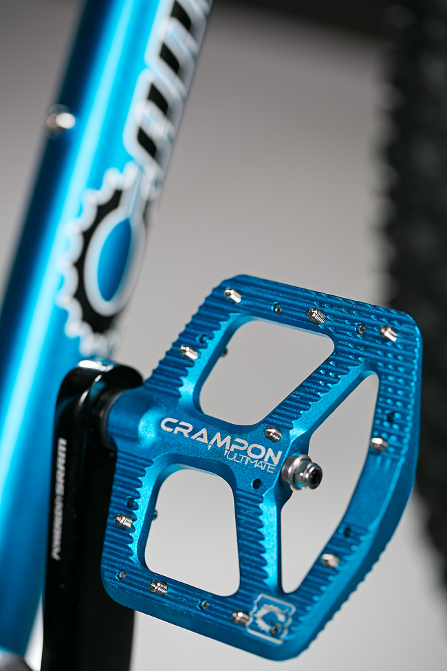 Is this the Crampon 2 pedal?-_20c5711-edit.jpg
