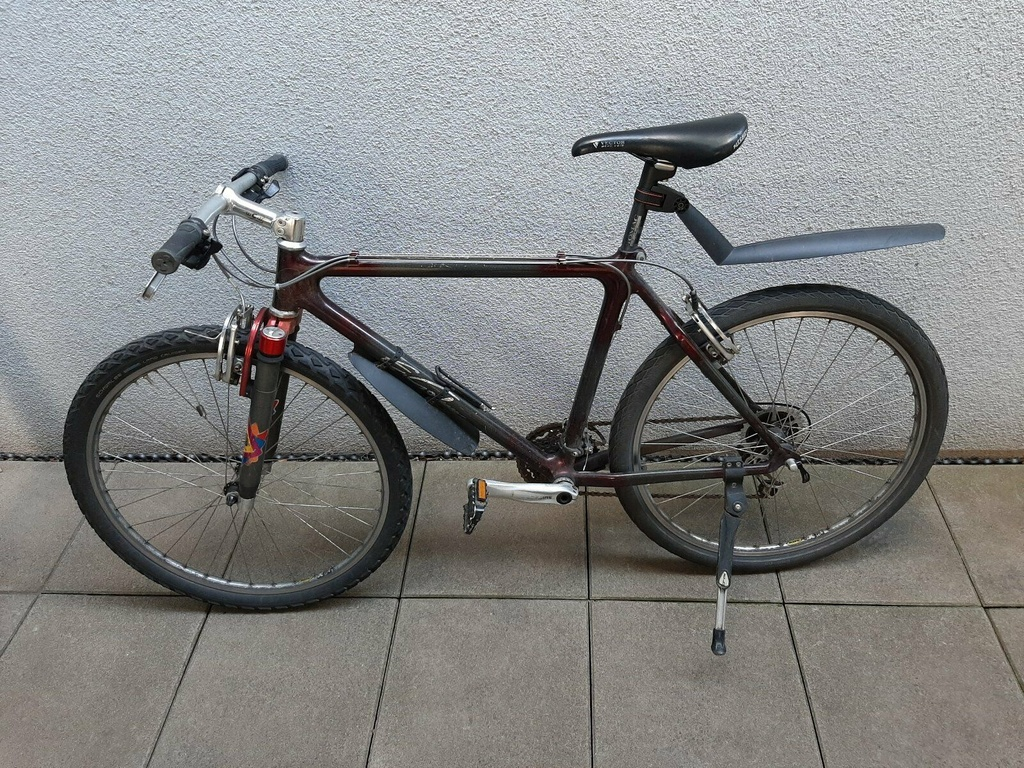 26ers over 10 years old-%24_57-2.jpg