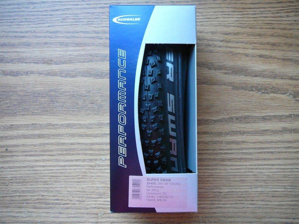 Cross bike weight-%24_57-21.jpg
