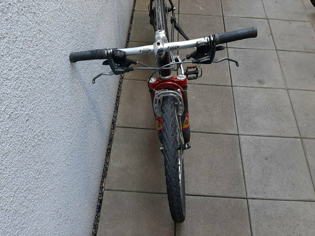 26ers over 10 years old-%24_57-3.jpg
