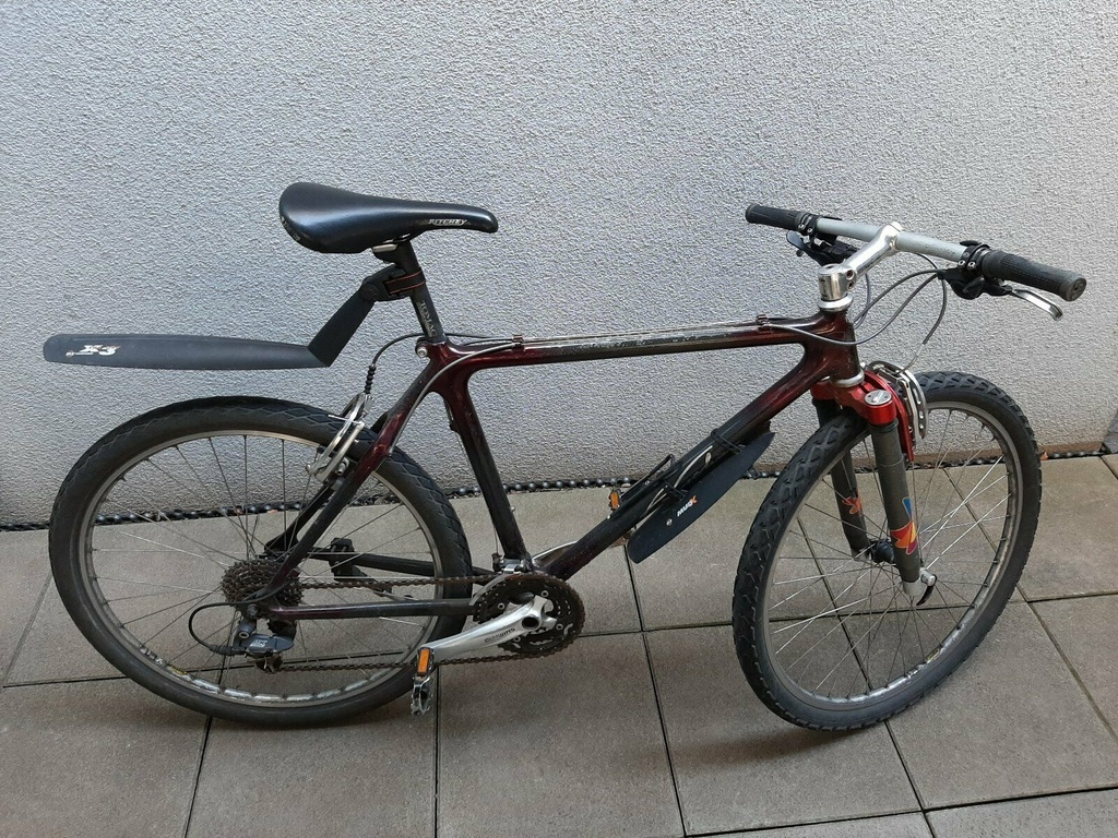 26ers over 10 years old-%24_57.jpg