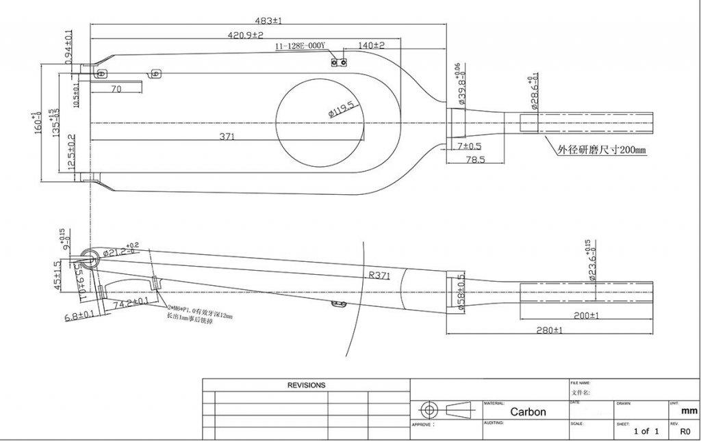 Suspension Corrected Carbon Fork For Trek Farley 2013-%24_57.jpg