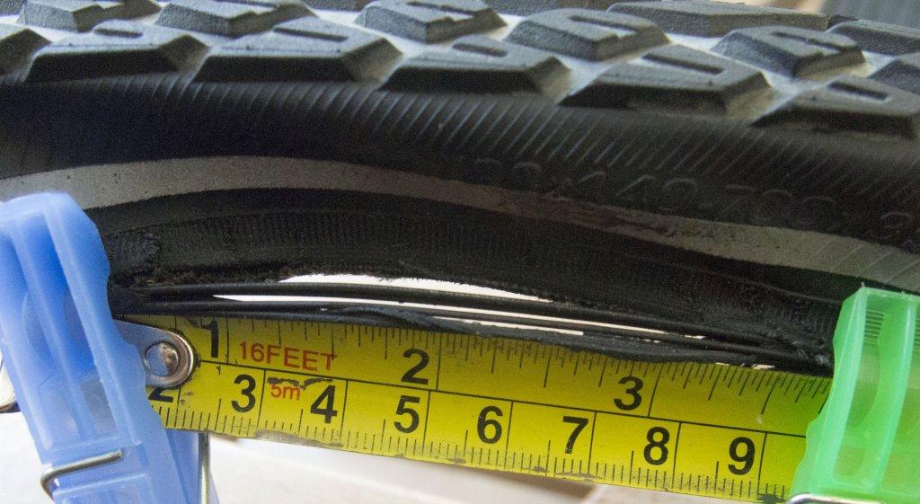 buying new tires - challenging  new adventures-_73128942.jpg