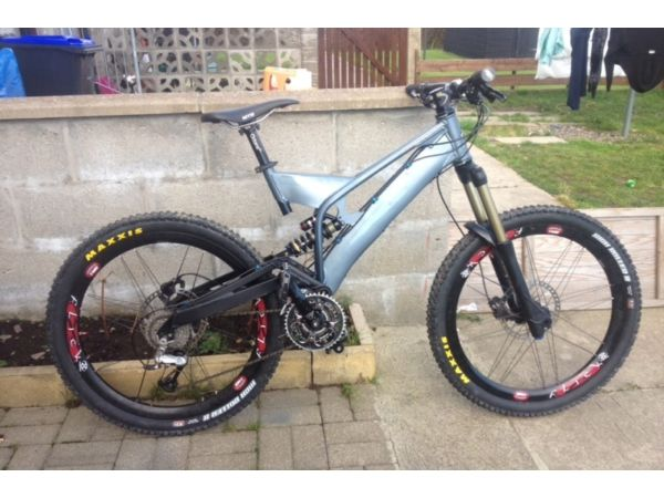 is this a specialized DH?-%24_80.jpg