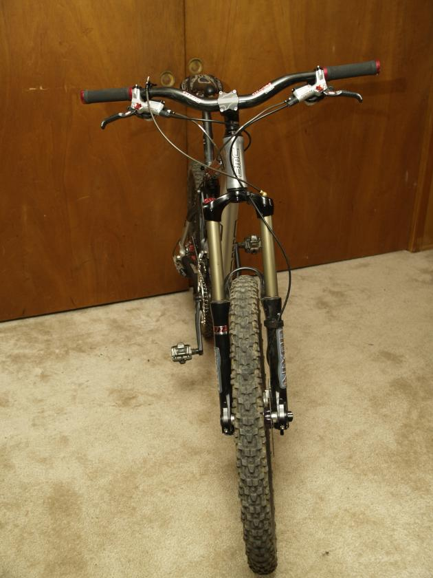 calling all BMC riders!!..post ur rides-_8071579.jpg