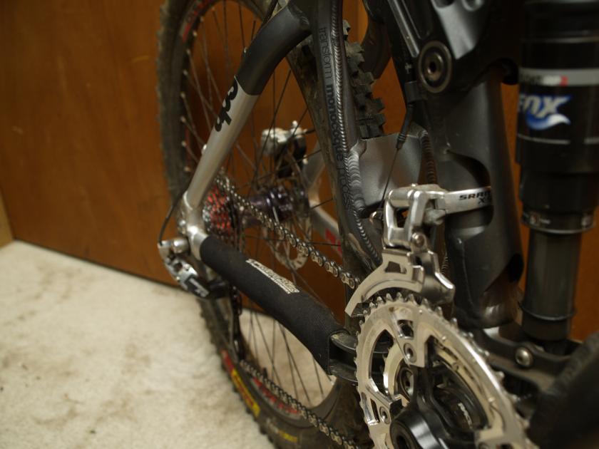 calling all BMC riders!!..post ur rides-_8071584.jpg