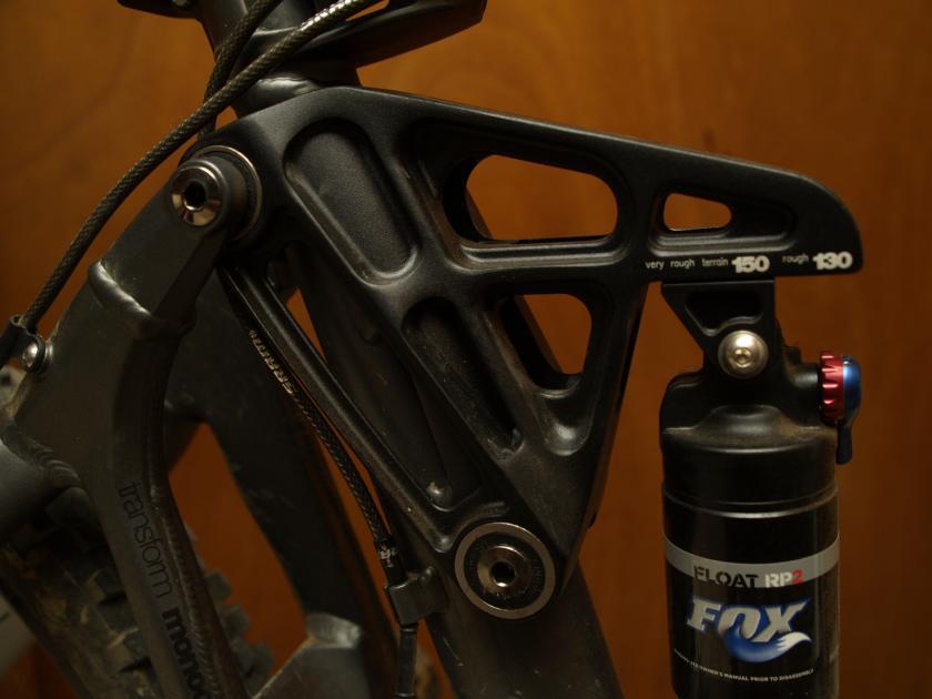 calling all BMC riders!!..post ur rides-_8071585.jpg