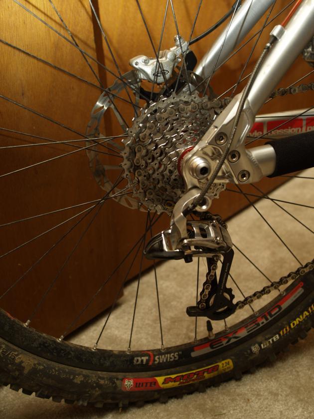 calling all BMC riders!!..post ur rides-_8071590.jpg