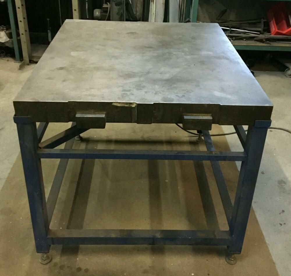 Flat surface and alignment table?-%24_86.jpg