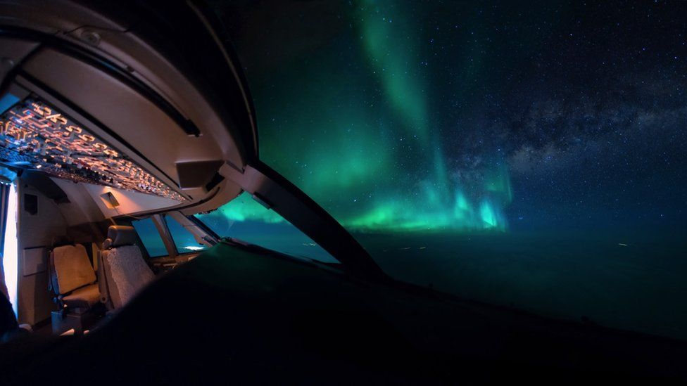 Photography Thread-_95132099_aurora-cockpit-milkyway-night-wideangle-vanheijst_1600px.jpg