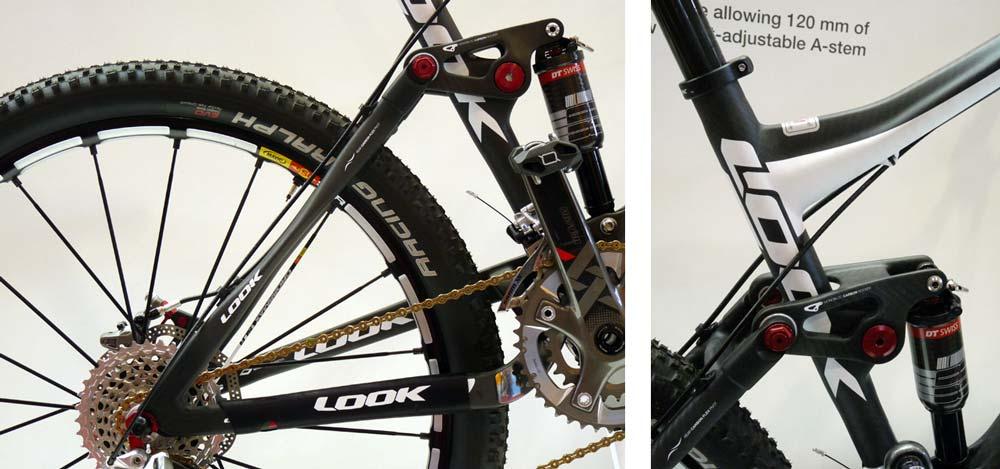 lightest FS 29'er-__2012-look-920-full-suspension-mountain-bike-carbon01.jpg