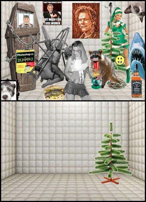 Deck the halls - OCC photoshop christmas tree 2013-____newroom-.jpg