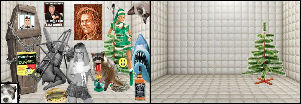 Deck the halls - OCC photoshop christmas tree 2013-____newroom.jpg