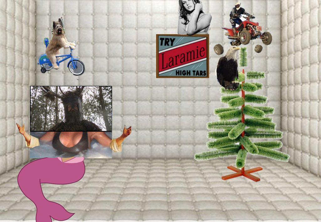 Deck the halls - OCC photoshop christmas tree 2013-__ocxmas-.jpg
