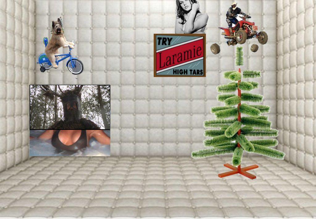 Deck the halls - OCC photoshop christmas tree 2013-__oie_idl0isdokykr.jpg
