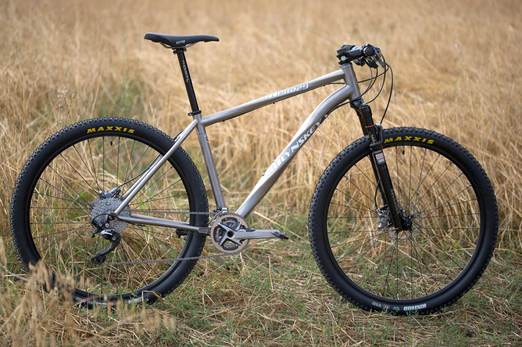 Post your Titanium 29ers-_b2b0715_ii.jpg
