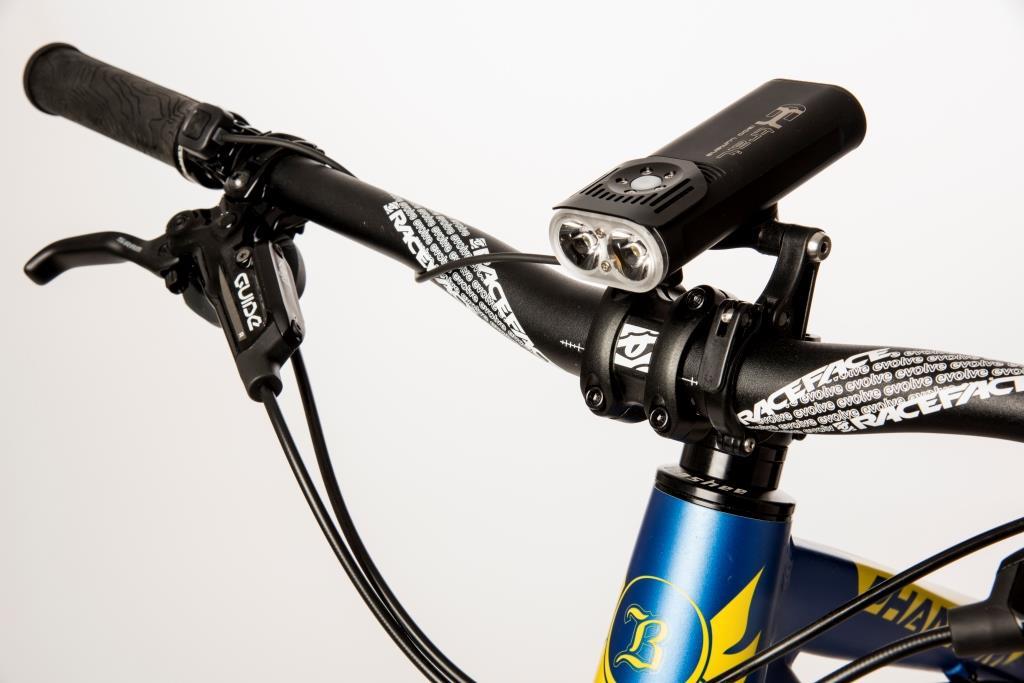 The New Gloworm CX Urban and Trail + X2 Adventure-_bix6241.jpg