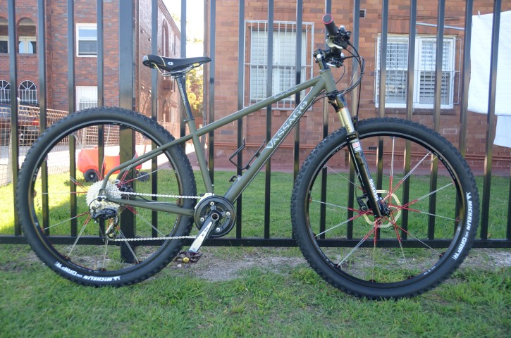 Post Pictures of your 29er-_d7k4883-small-.jpg
