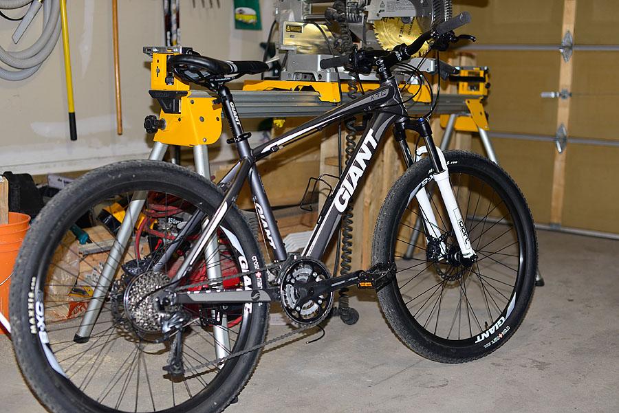 Noob's First Bike - Long Post-_dsc0152.jpg