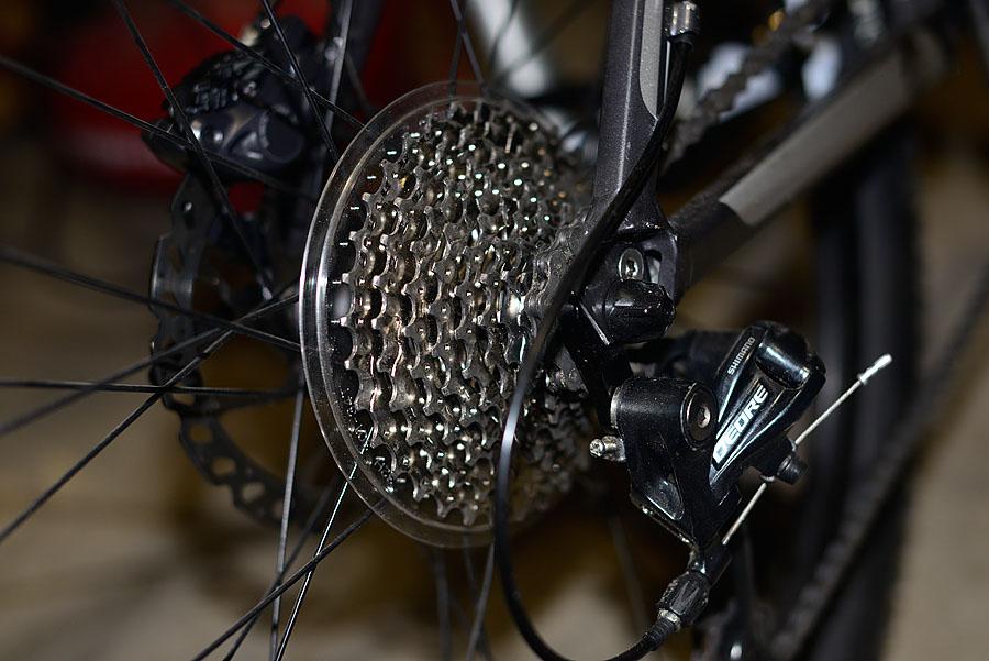 Noob's First Bike - Long Post-_dsc0153.jpg