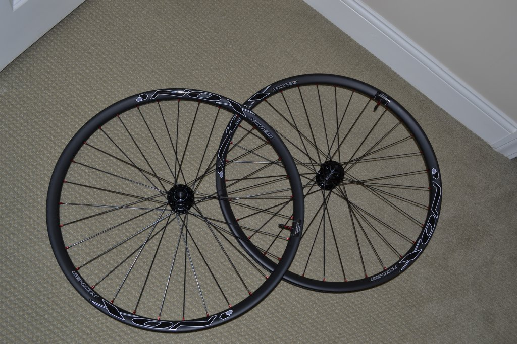 Lets see some blinged out wheelsets..I9,CK,Hope..anything goes!-_dsc0317.jpg