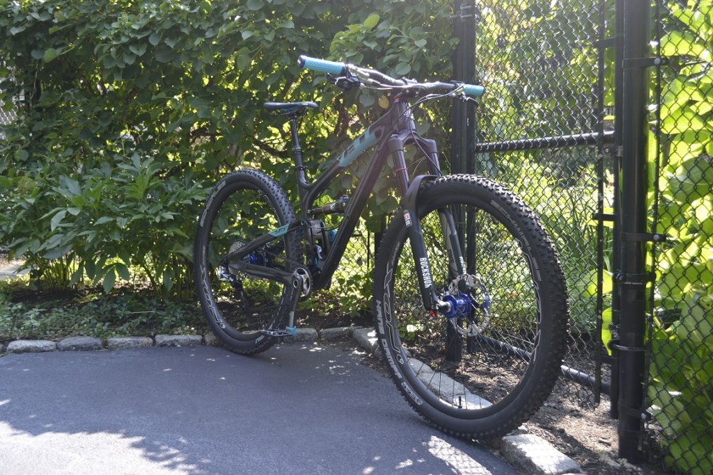 Post Pictures of your 29er-_dsc0327.jpg