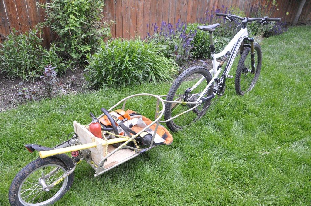 Robert Axle for my new Bike and saw BoB-_dsc0466.jpg