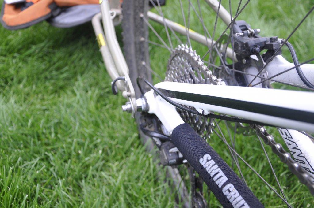 Robert Axle for my new Bike and saw BoB-_dsc0468.jpg