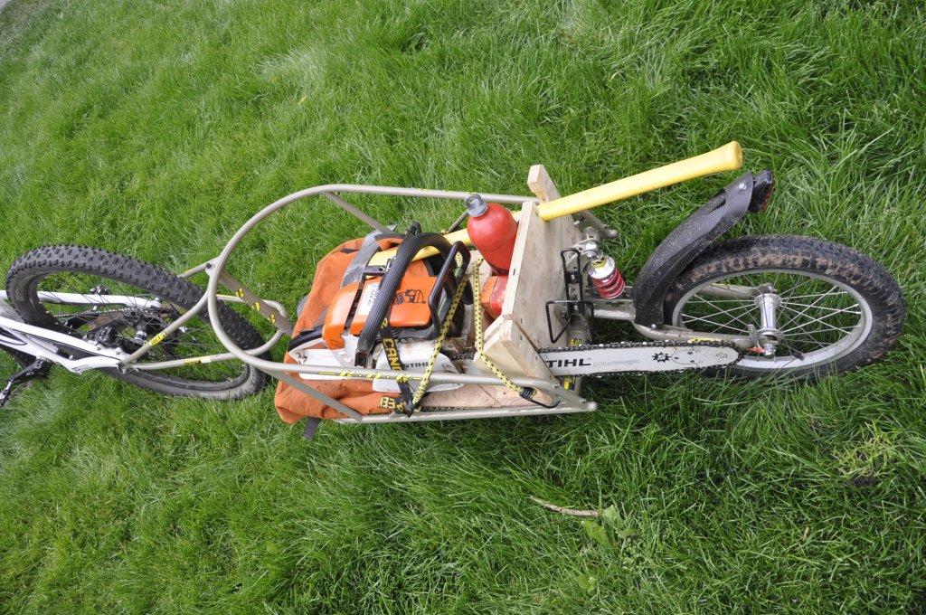 Robert Axle for my new Bike and saw BoB-_dsc0479.jpg