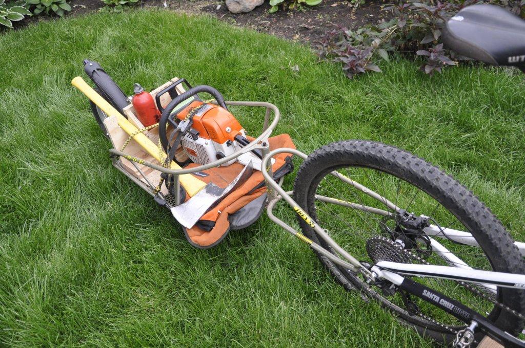 Robert Axle for my new Bike and saw BoB-_dsc0481.jpg