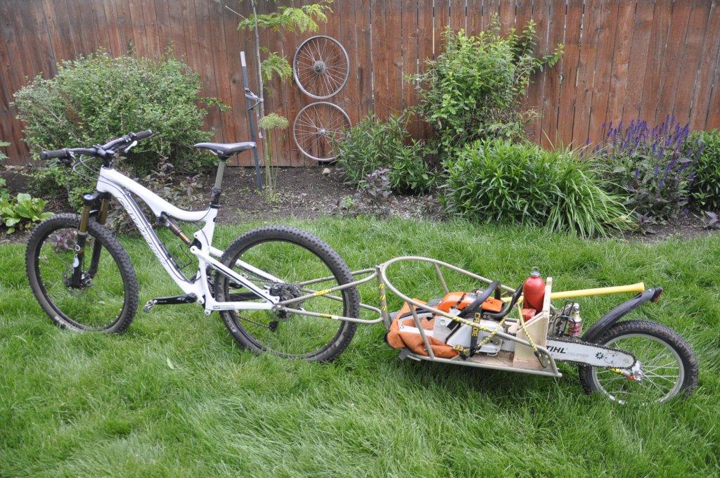 Robert Axle for my new Bike and saw BoB-_dsc0482.jpg